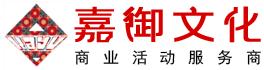 og信誉彩票网站