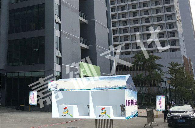深圳大型晚会活动策划的注意事项有哪些?